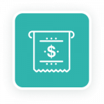 icon accounting 4
