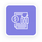 icon accounting 6